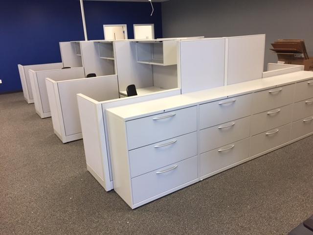 Best Buy Furniture Installation Aurora